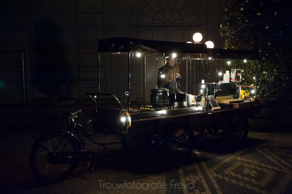 Amsterdam Light Festival Artis