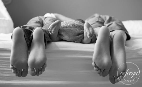 Jens - voeten en handen - 003