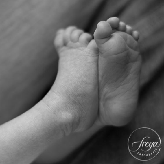 Jens - voeten en handen - 008
