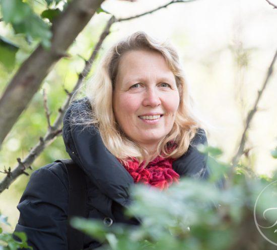 Andrea Bleeker - kruidengeheimen