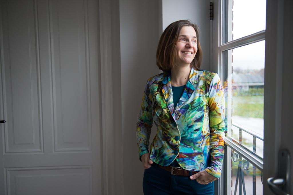 Freya Elders fotograaf 006