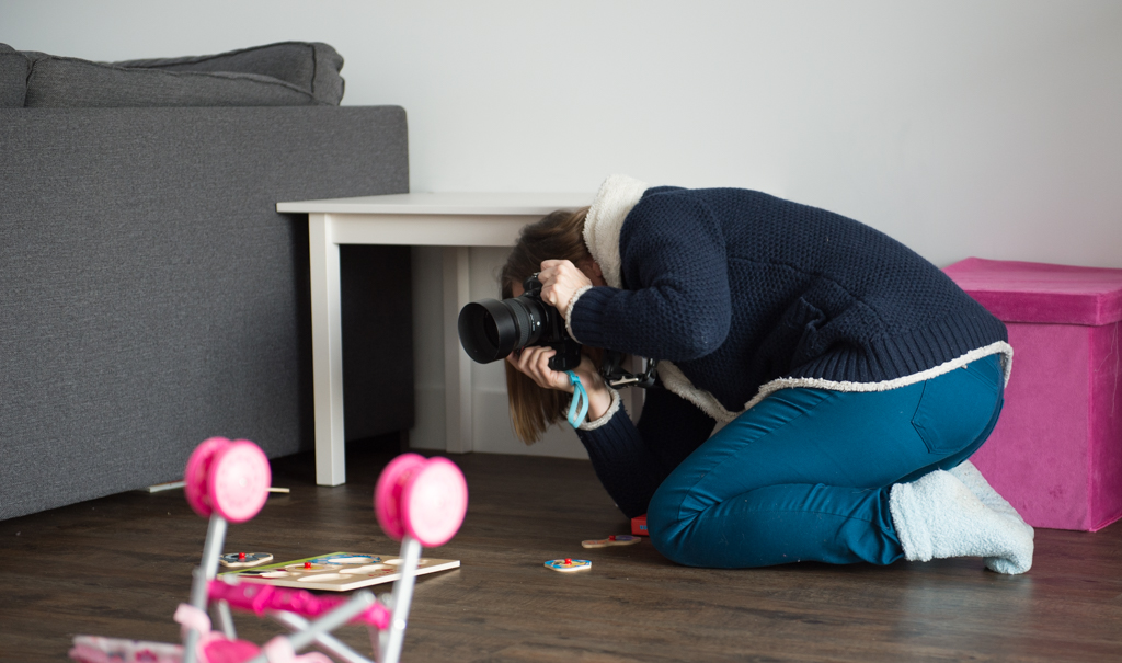 Freya Elders kinderfotograaf 009