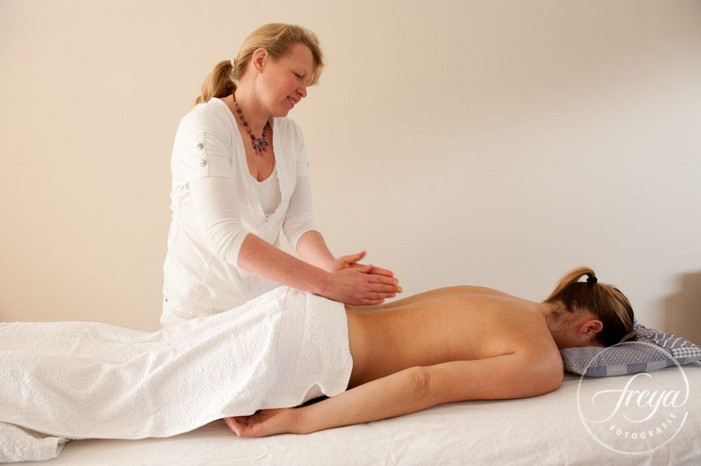 kruiden massage Andrea Bleeker Hoorn 001