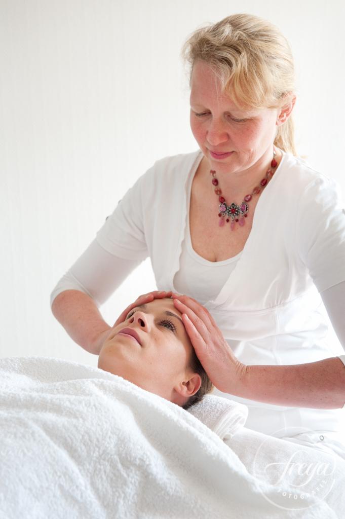 kruiden massage Andrea Bleeker Hoorn 003