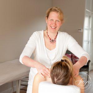 kruiden massage Andrea Bleeker Hoorn 004
