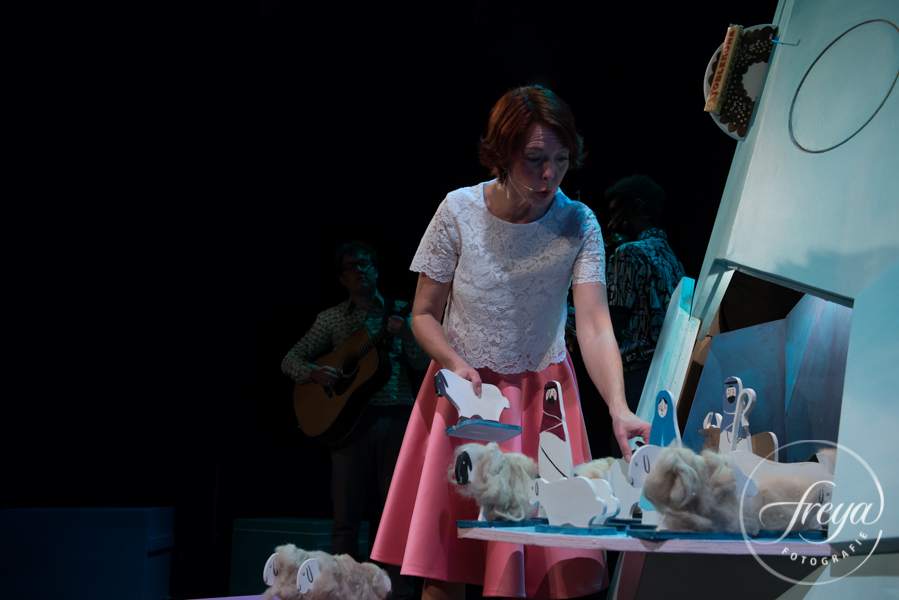 Zakelijke fotografie Freya Elders theaterfotografie Ageeth de Haan 003