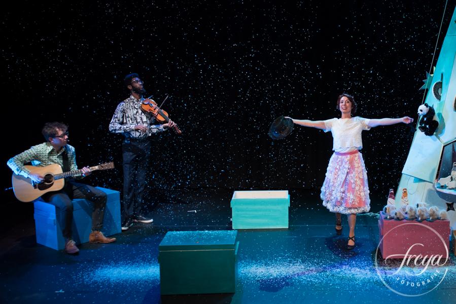Zakelijke fotografie Freya Elders theaterfotografie Ageeth de Haan 005