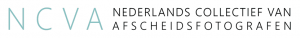 NCVA - Nederlands Collectief van Afscheidsfotografen